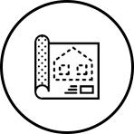1 Tehnologichnost Деревянные фермы, фермы перекрытия, стеновые панели