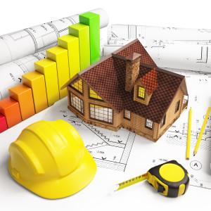 4 11 300x300 Строительство каркасных домов