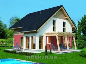 Comfort128 00001 300x225 Проекты
