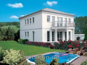 Villa 161 00001 300x225 Проекты