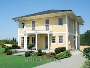 Villa 175 00002 300x225 Проекты