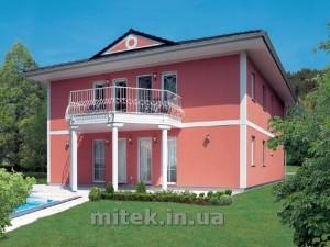 Villa 220 00002 300x225 Проекты