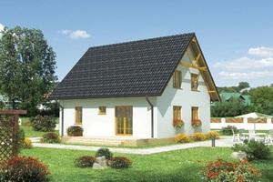 drevkon 1 1 Строительство каркасных домов