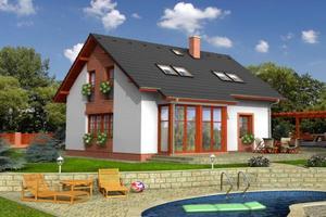 drevkon 1 Строительство каркасных домов