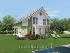 passivhaus 128 00001 1 300x225 Проекты