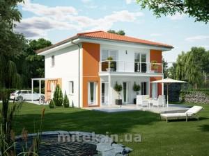 passivhaus 154 00003 300x225 Проекты