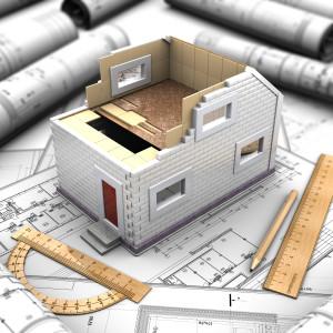shutterstock 139620959 300x300 Строительство каркасных домов
