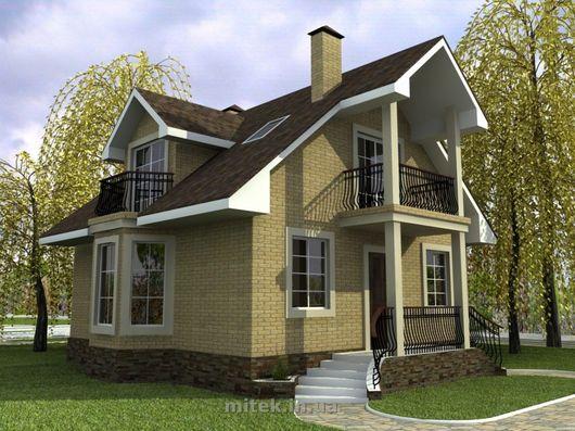 Viktoria 1010 00003 e1495027682310 Деревянные фермы, фермы перекрытия, стеновые панели