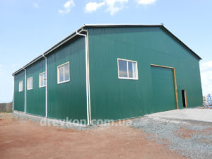 4 s nadpisyu 1200x900 300x225 Деревянные фермы, фермы перекрытия, стеновые панели