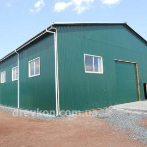 4 s nadpisyu 1200x900 300x300 Строительство каркасных домов