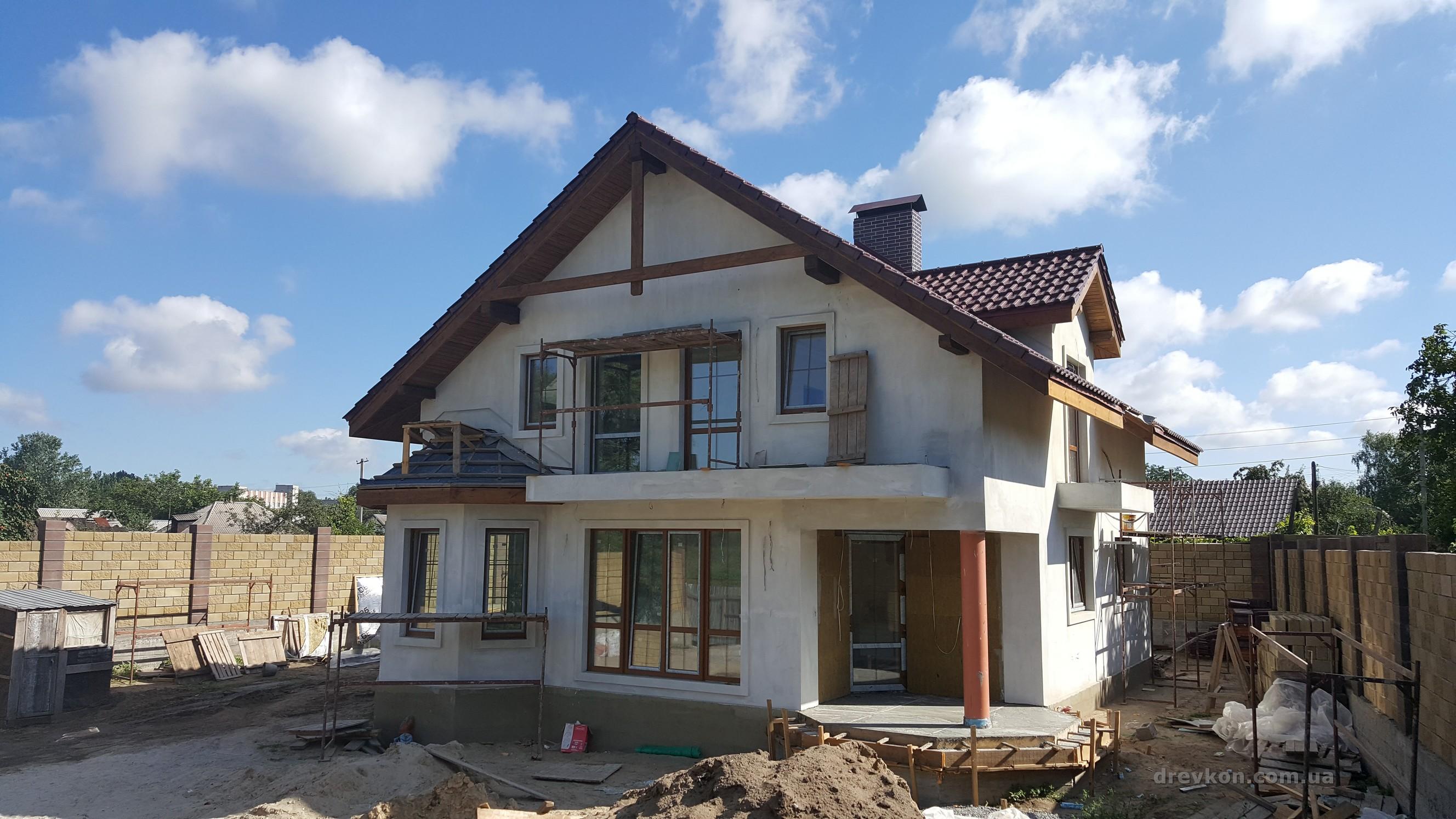 Image00027 1 Строительство каркасных домов