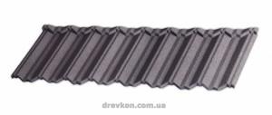 gerard clasik  00002 Черепица композитная Gerard Diamant